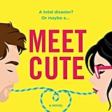 Pisces: Meet Cute by Helena Hunting (Out April 9)