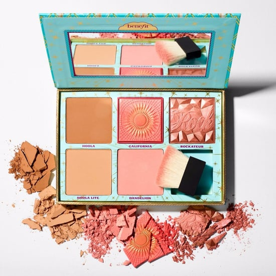 Best Makeup Products at Sephora