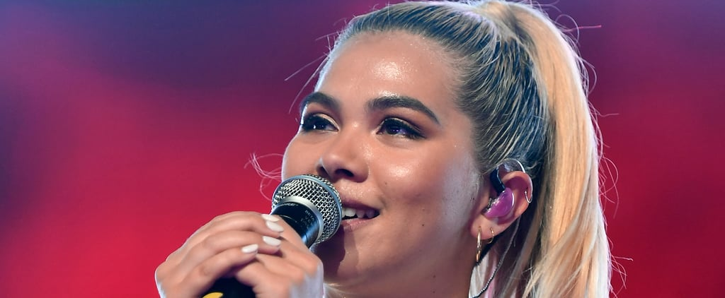 Fascinating Facts About Hayley Kiyoko