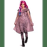 Descendents 3 Audrey Costume