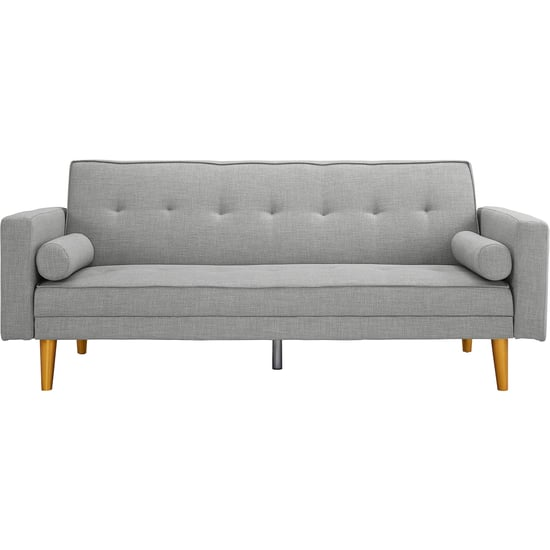 Bestselling Couch on Walmart
