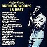 """""""Oogum Boogum Song"""" by Brenton Wood"""