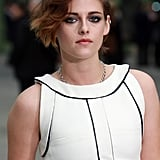 Sexy Kristen Stewart Pictures