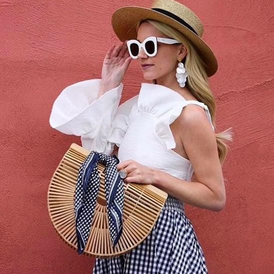 Fashion Trends Summer 2017
