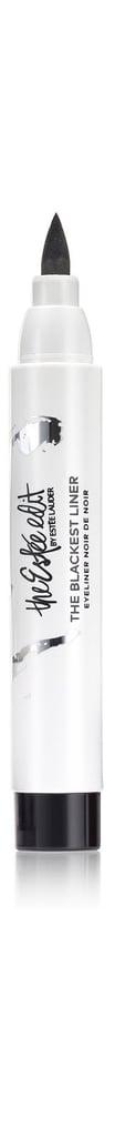 The Estée Edit by Estée Lauder The Blackest Liner
