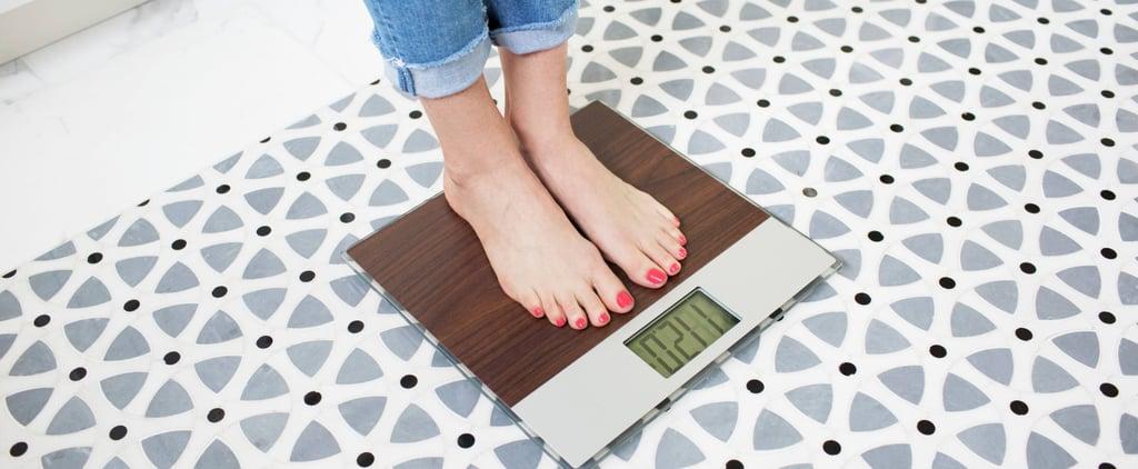 تخلّصي من أجهزة قياس الوزن إن أردتِ خسارة الوزن، هذا ما نصحنا به أحد الأطباء وإليكِ السبب