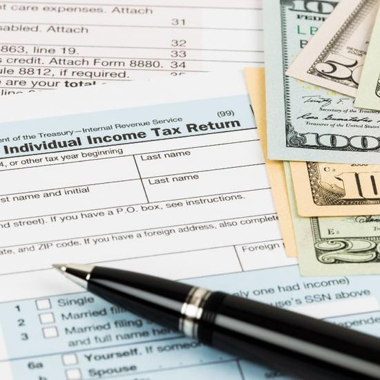 Should You Pick a Bigger Paycheck or Bigger Tax Refund?