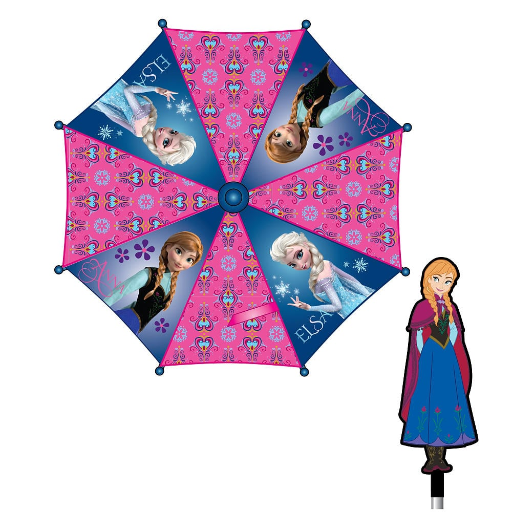 Disney Frozen Kids Umbrella