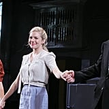 Photos from After Miss Julie