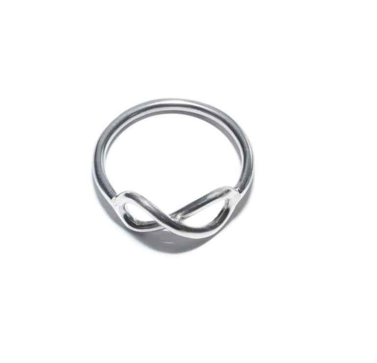 When it comes to rings and necklaces I like to keep things simple and  generally opt ac9b10c158907