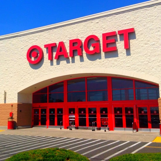 Target Lowers Its Prices on Thousands of Items