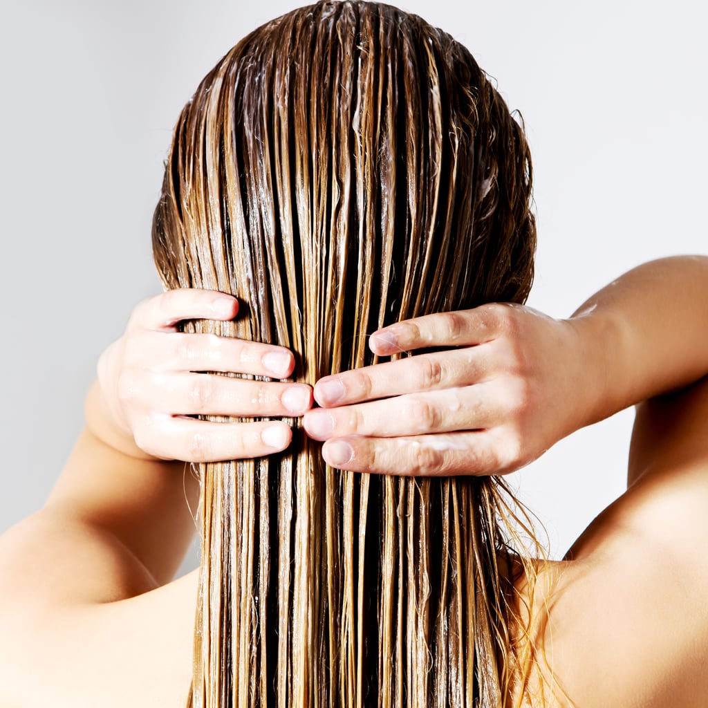 How to Repair Hair Damage, According to a Chemist