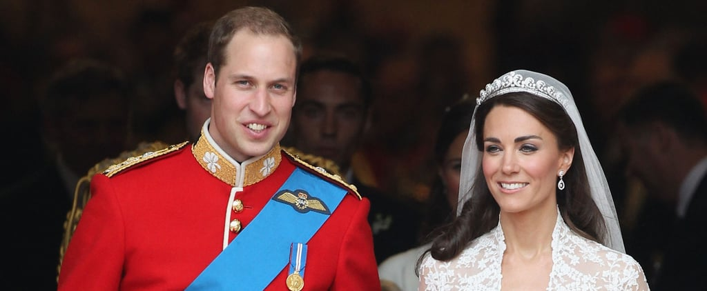 Is Kate a Princess? A Guide to British Royal Titles