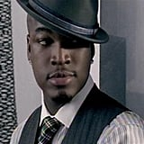 """Miss Independent"" by Ne-Yo"