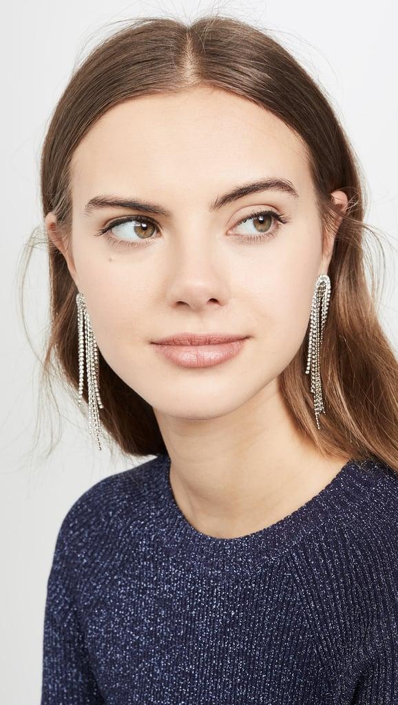Shashi Casino Earrings