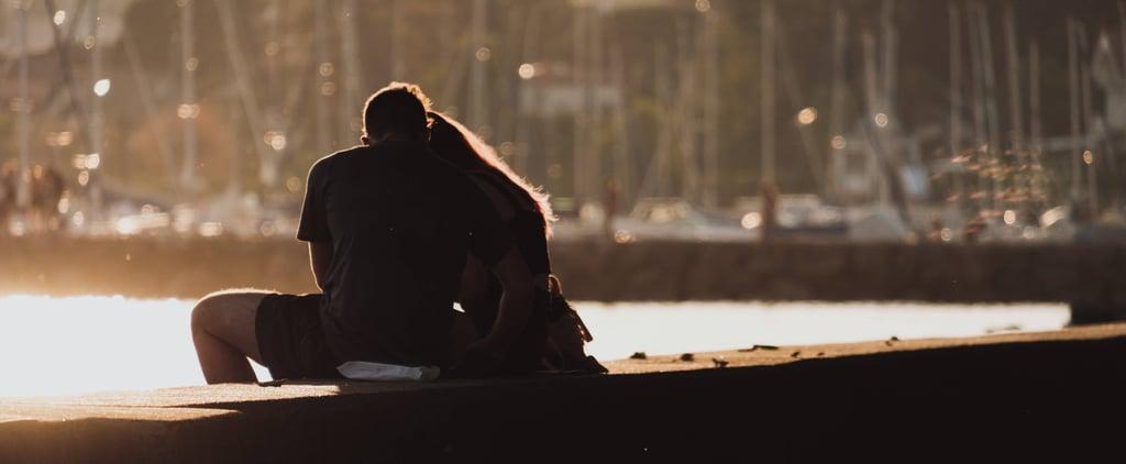How Couple Become More Alike