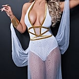 Goddess of Beauty Costume ($70)