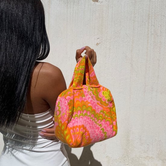 Stylish New Bag Brands That Are All Over Instagram