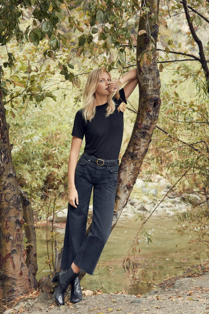 Reformation Jeans Collection