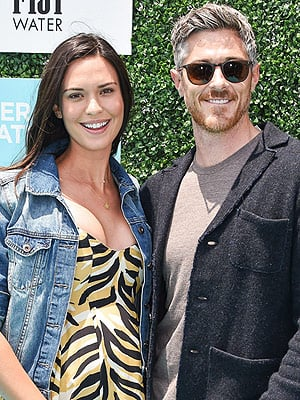 Dave and Odette Annable Reveal the Sex of Their Baby in Adorable Father's Day Video