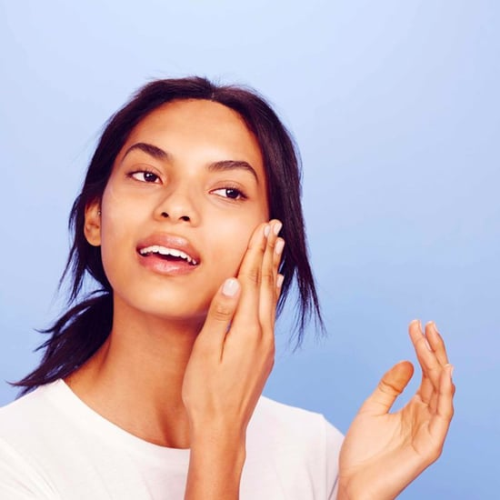 Why You Don't Want BB Cream