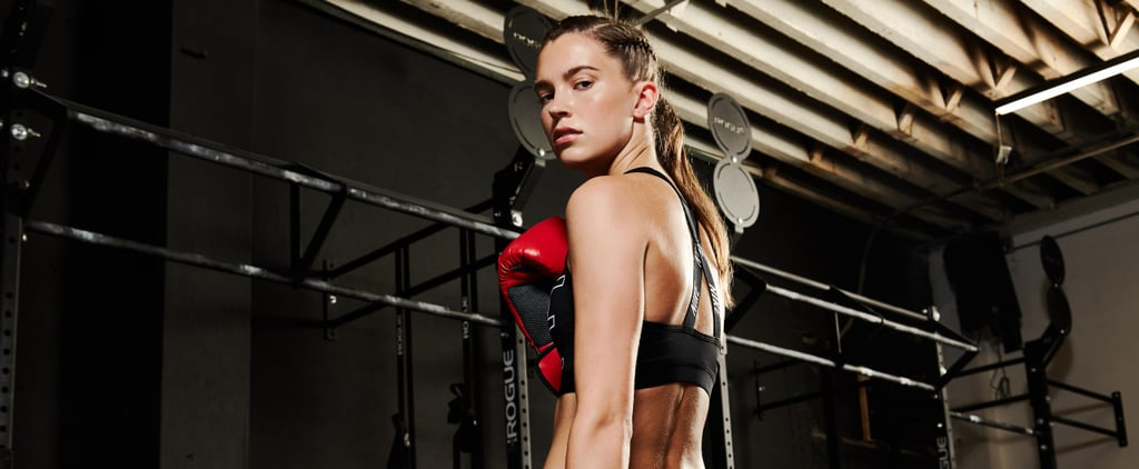 Is Boxing Good For Weight Loss?