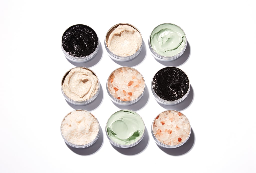 On Navigating the Clean Beauty Industry