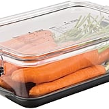 Prepworks by Progressive Produce ProKeeper Storage Container