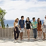 Terrace House: Aloha State: Part 4