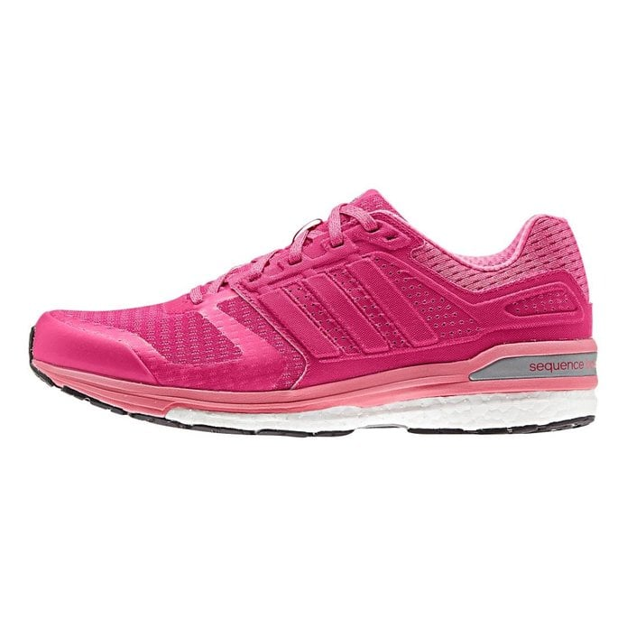 Adidas Supernova Sequence 8 Women's Running Shoe
