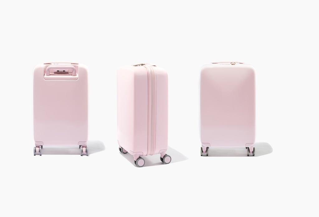 Best Lightweight Carryon Suitcases