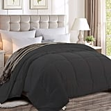 Maevis All-Season Queen Down-Alternative Comforter