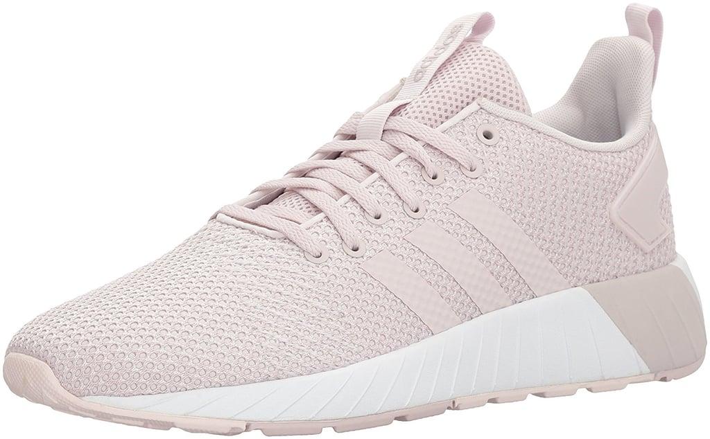 35e467a33e857 Adidas Women's Questar BYD W Sneakers | Amazon Prime Day Fitness ...