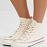Converse Chuck Taylor All Star 70 Trainers