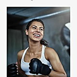 Best At-Home Boxing Workouts