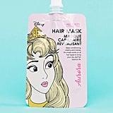 Disney Princess Aurora Hair Mask