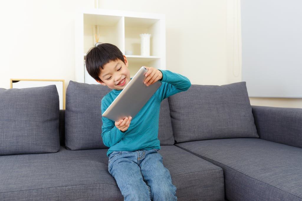 Apps That Monitor Screen Time