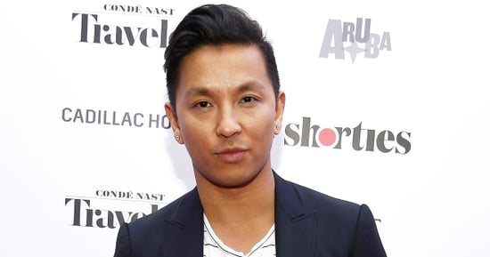Prabal Gurung Is Collaborating With Lane Bryant: Three Celebrity Looks He Should Put In the Collection
