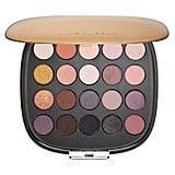 Marc Jacobs Limited Edition Style Eye-Con No. 20 Plush Eyeshadow Palette ($99)