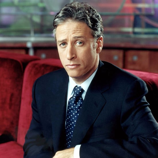 Jon Stewart on Anthony Weiner's Sexting Scandal | Video