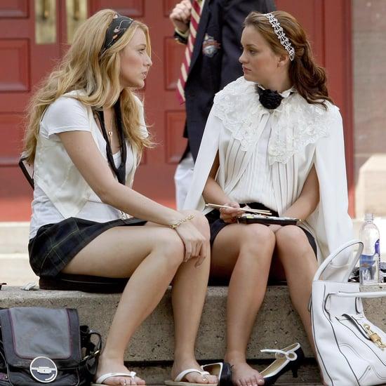 How to Watch the Gossip Girl Reboot in the UK