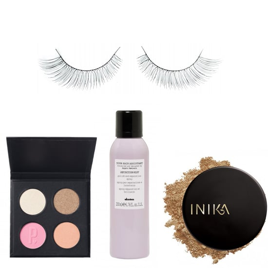 Shop The Best Beauty From RY and Grab a Gift With Purchase