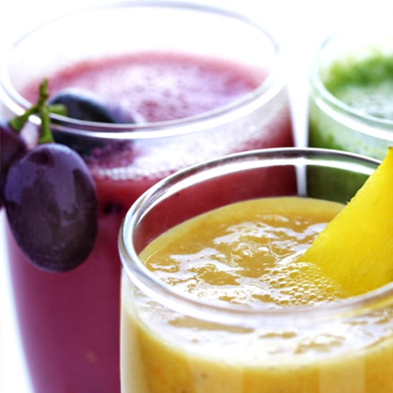Are Fruit Smoothies Good For You?