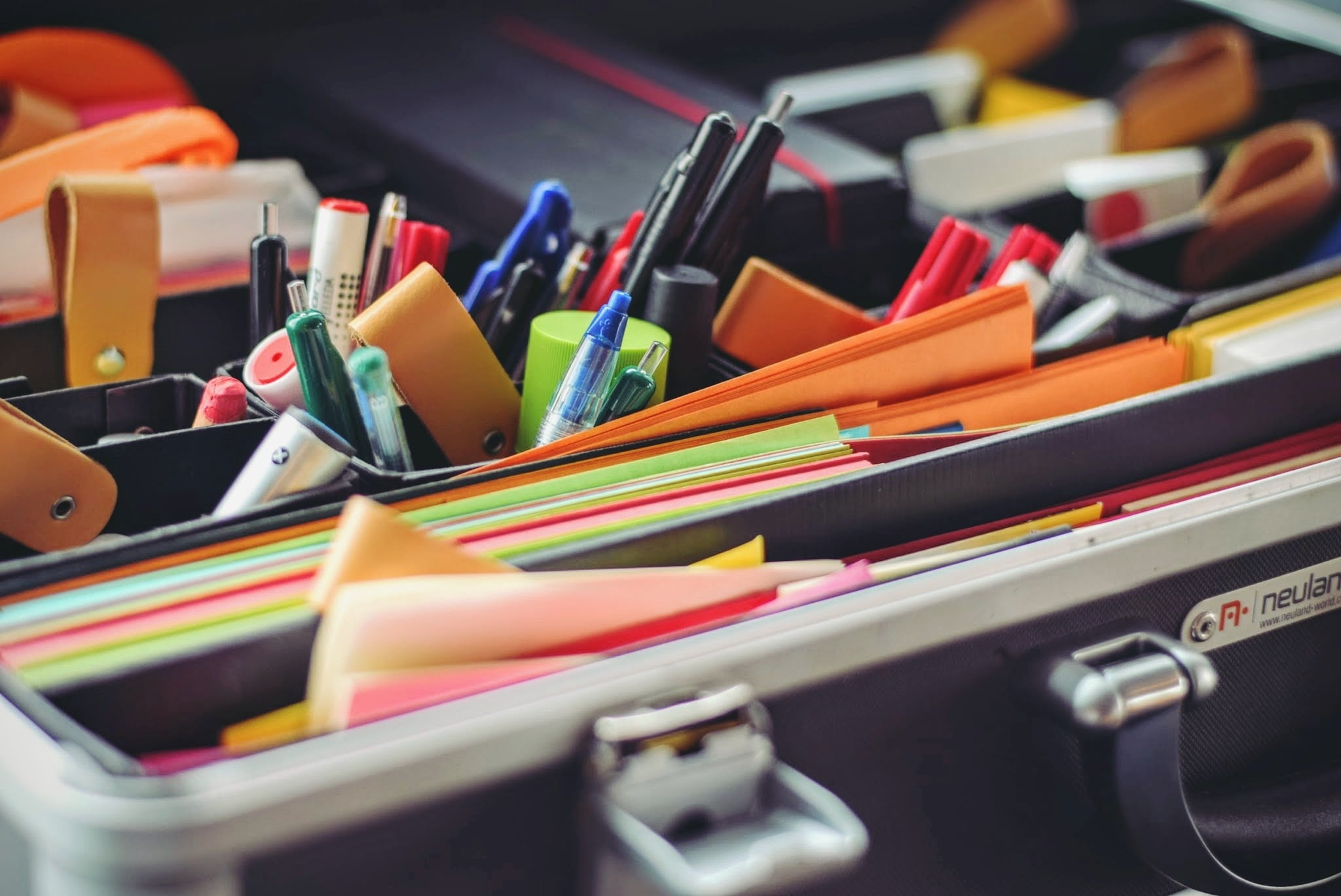 how to move beyond an administrative assistant role popsugar