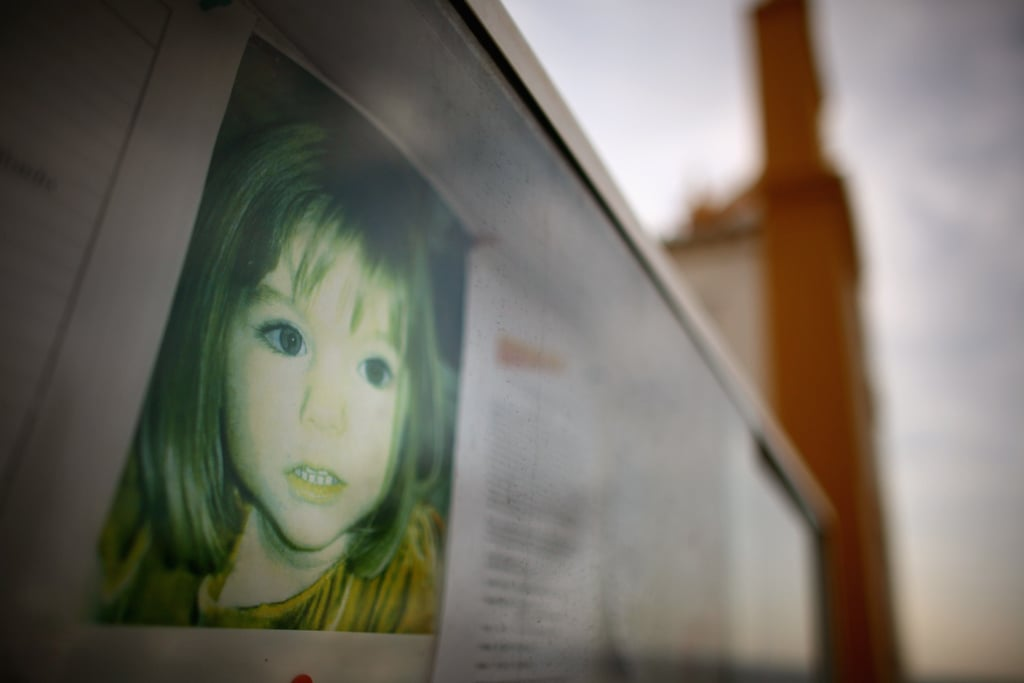 The Disappearance of Madeleine McCann: 5 Theories About What Really Happened