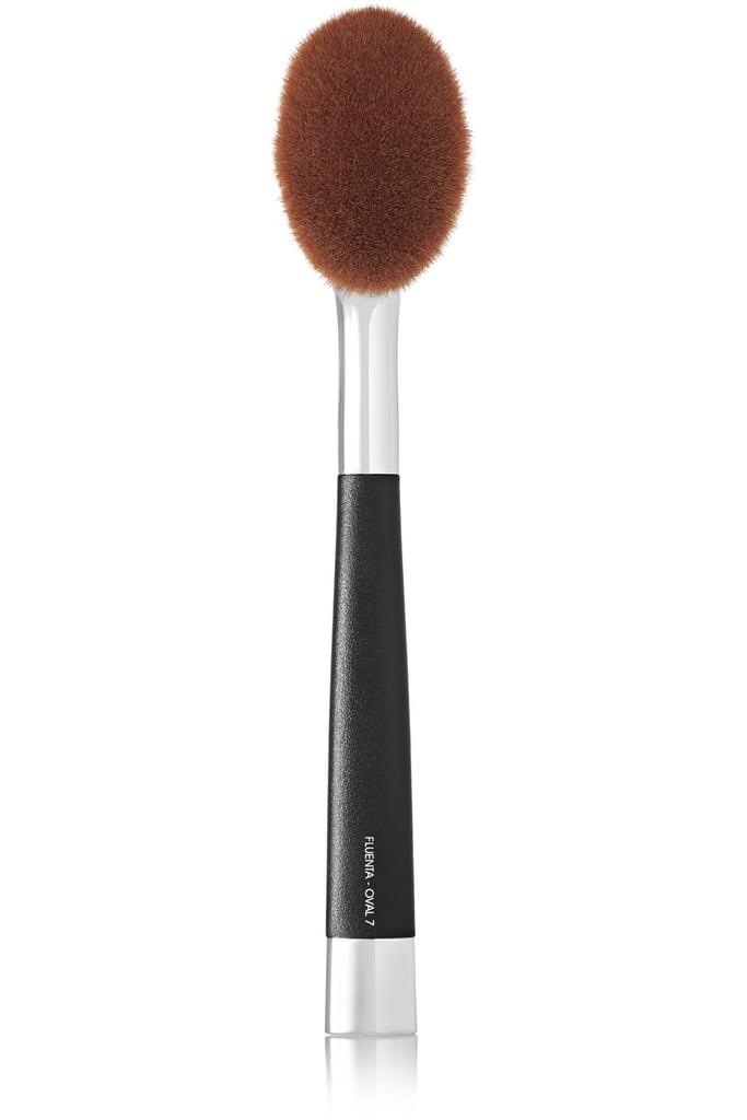 Artis Fluenta Oval 7 Brush