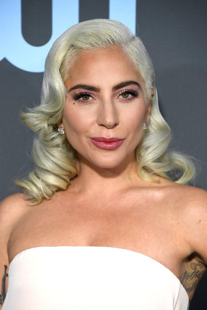 Lady-Gaga-2019-Critics-Choice-Awards.jpg