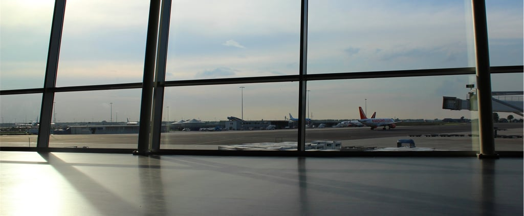 The Top 10 Airports in the US and Canada (#1 Will Surprise You)