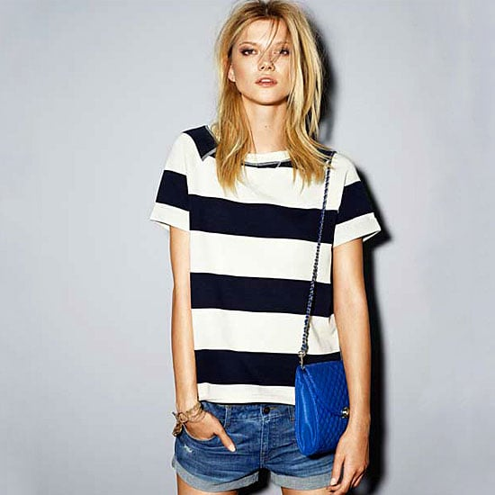 Best Striped Shirts For Summer