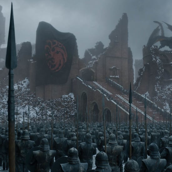 Significance of Dragonpit in Game of Thrones Series Finale